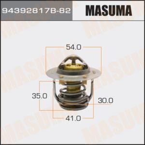 Термостат MASUMA 94392817B82