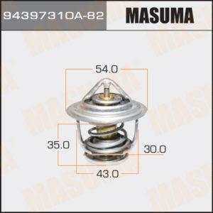 Термостат MASUMA 94397310A82