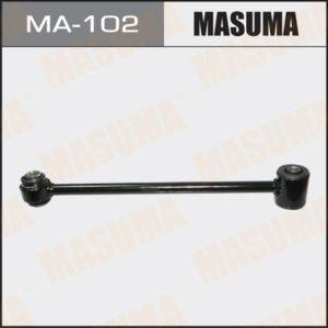Рычаг MASUMA MA102