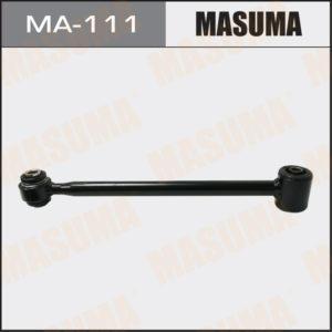 Рычаг MASUMA MA111