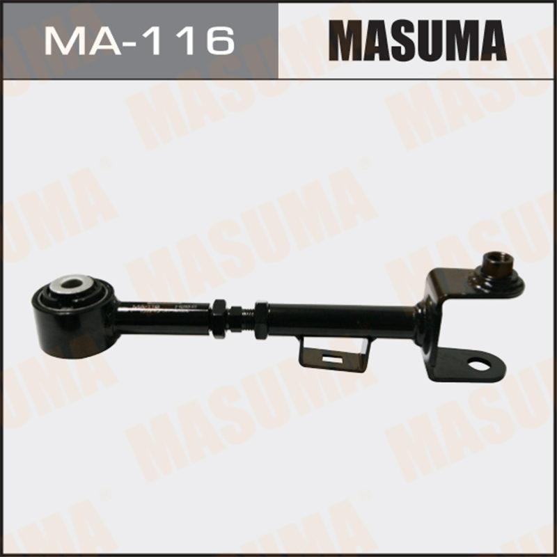 Рычаг MASUMA MA116