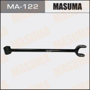 Рычаг MASUMA MA122