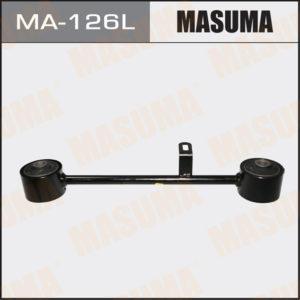 Рычаг MASUMA MA126L