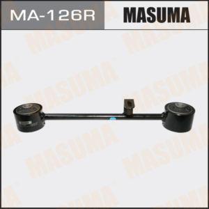Рычаг MASUMA MA126R