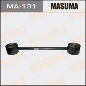 Рычаг MASUMA MA131