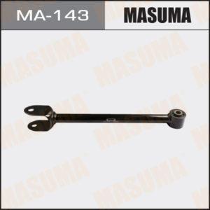 Рычаг MASUMA MA143