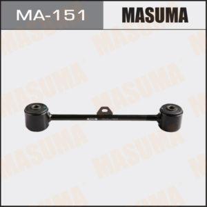 Рычаг MASUMA MA151