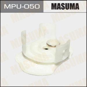 Фильтр бензонасоса MASUMA MPU050