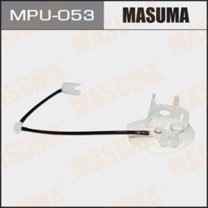Фильтр бензонасоса MASUMA - (MPU053)