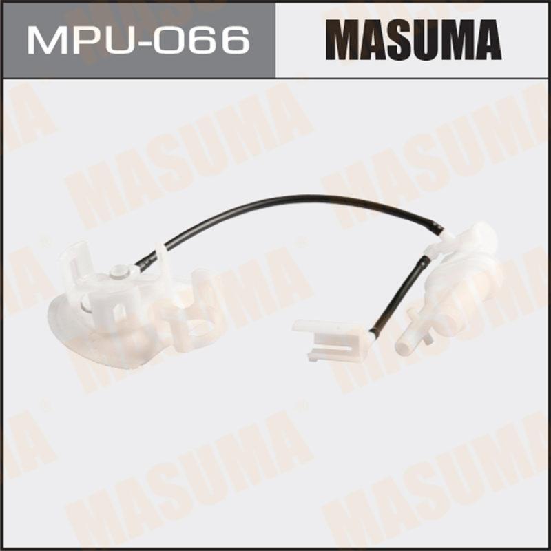 Фильтр бензонасоса MASUMA MPU066