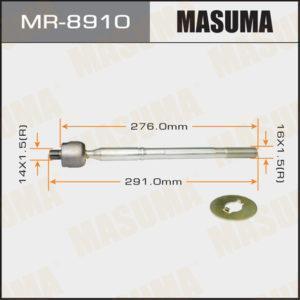 Рулевая тяга MASUMA  IPSUM/ ACM26 - (MR8910)