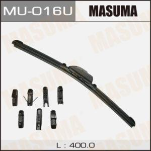 Дворник MASUMA MU016U