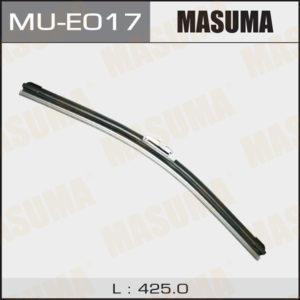 Дворник MASUMA MUE017