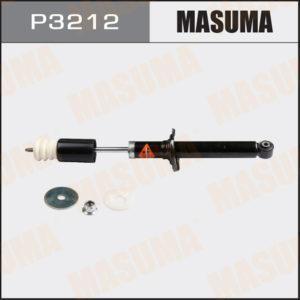 Амортизатор газомасляный MASUMA P3212