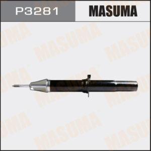 Амортизатор газомасляный MASUMA P3281