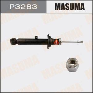 Амортизатор газомасляный MASUMA P3283
