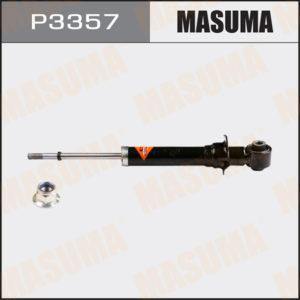 Амортизатор газомасляный MASUMA P3357
