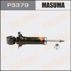 Амортизатор газомасляный MASUMA P3379