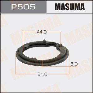 Прокладка термостата MASUMA P505