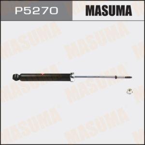 Амортизатор газомасляный MASUMA P5270