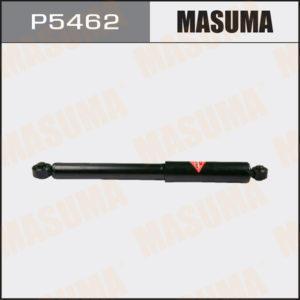 Амортизатор газомасляный MASUMA P5462