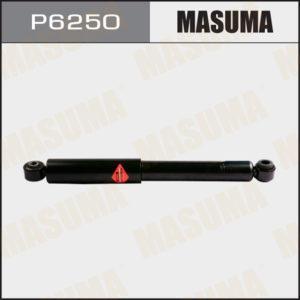 Амортизатор газомасляный MASUMA P6250