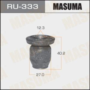 Сайлентблок MASUMA RU333