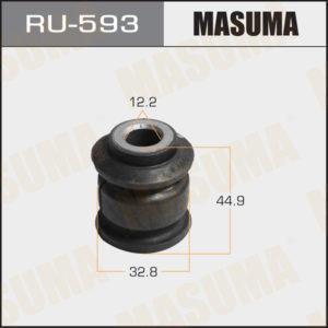 Сайлентблок MASUMA RU593