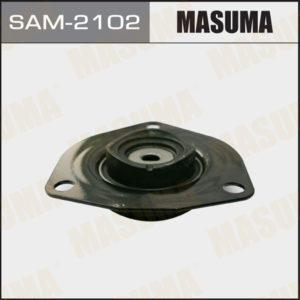 Опора амортизатора (чашка стоек) MASUMA   CEFIRO/MAXIMA/ A32  front  54320-40U02 - (SAM2102)