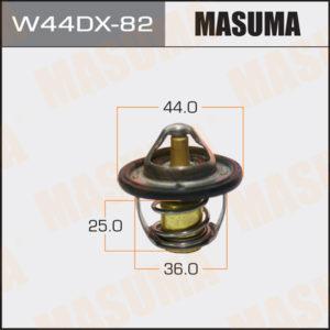 Термостат MASUMA W44DX82