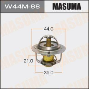 Термостат MASUMA W44M88